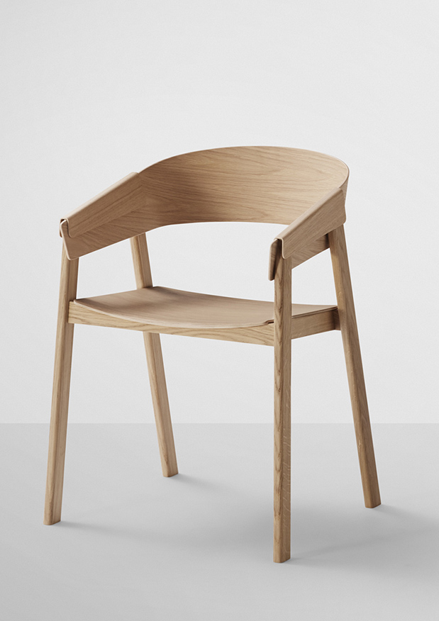 cover_chair_oak_medium2