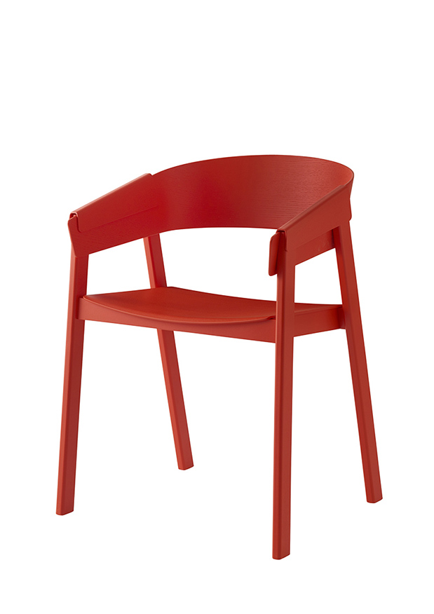 cover_chair_red_medium2