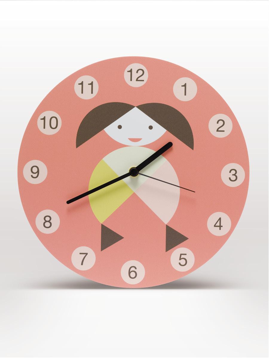 frida-rosa-hodiny