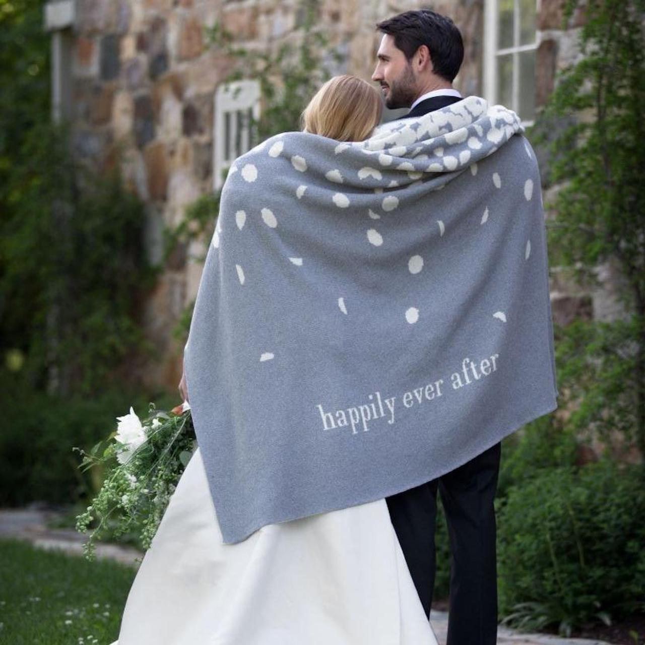 Happily Ever After | alvaluz.com