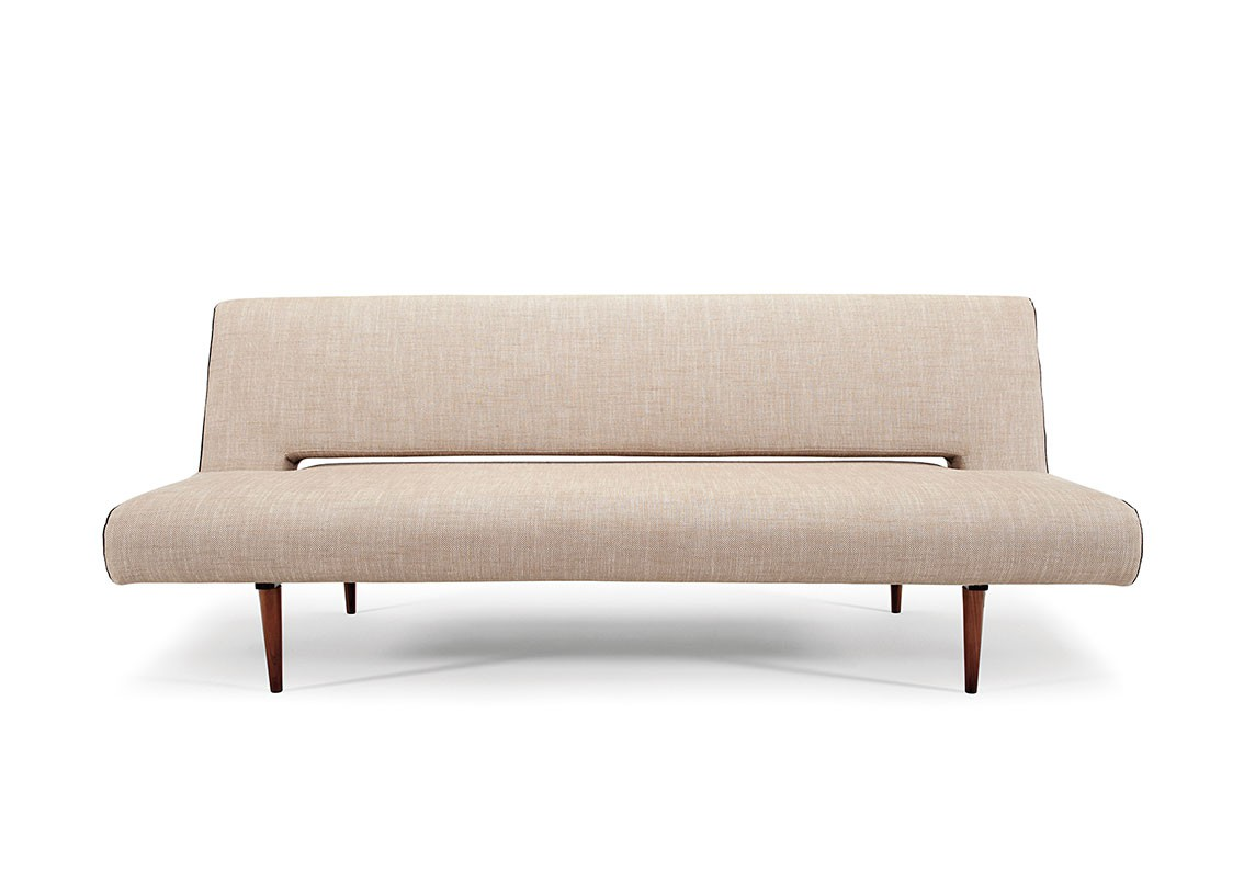 home-2015-unfurl-sofa-601-heavy-natch-natural-sofa-position