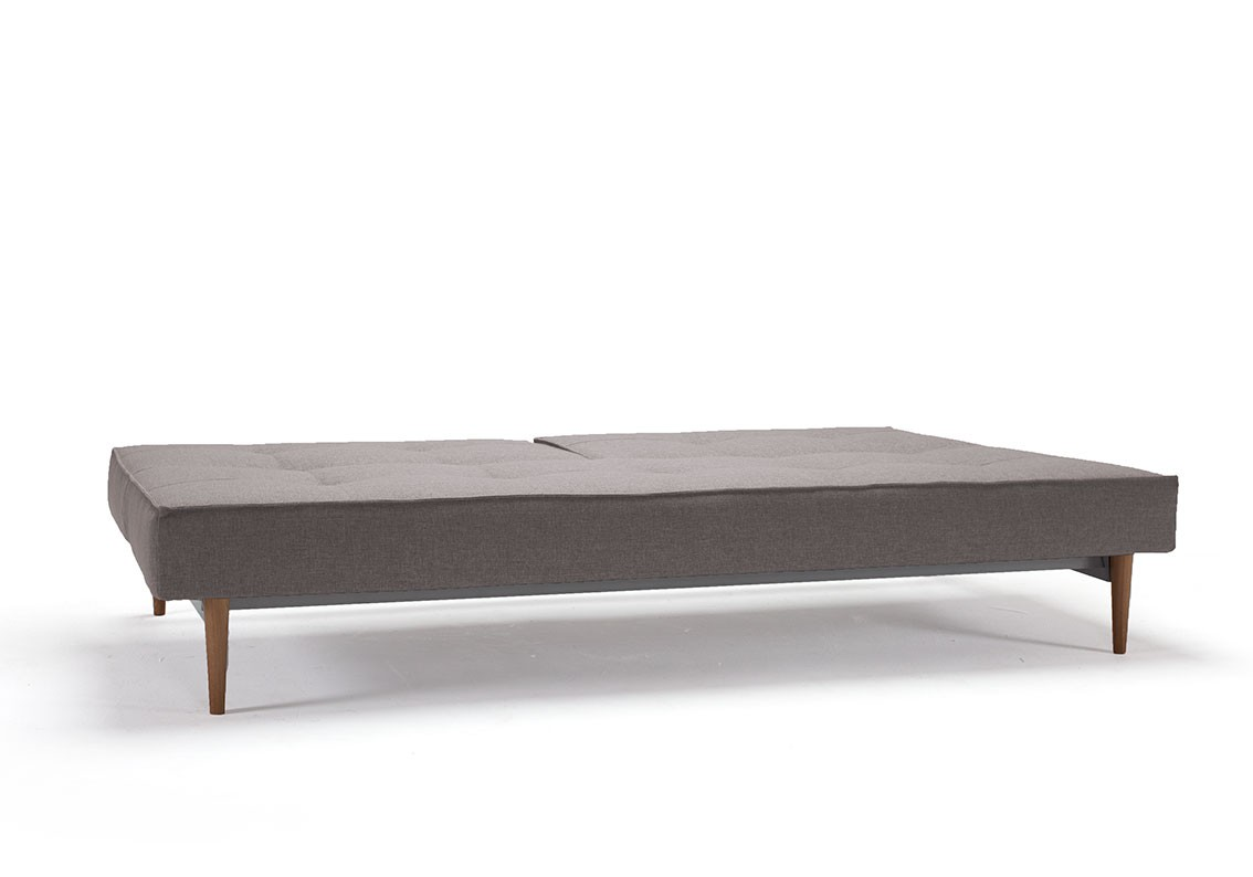 istyle-2014---splitback-sofa---01-521---light-wood-legs---sleep-position_1