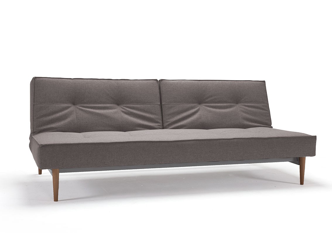 istyle-2014---splitback-sofa---01-521---light-wood-legs---sofa-position_1