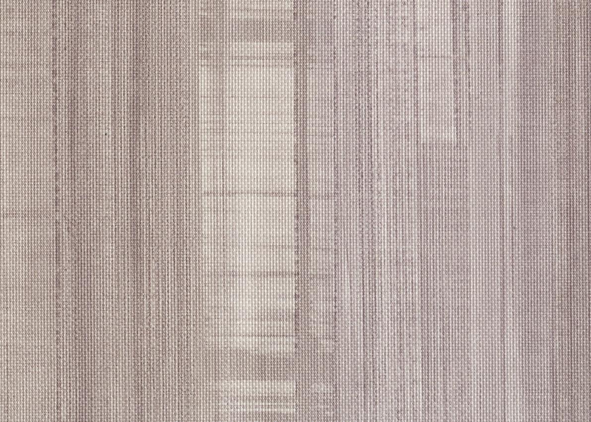 Colección de papel tapiz JV Denim   alvaluz.com