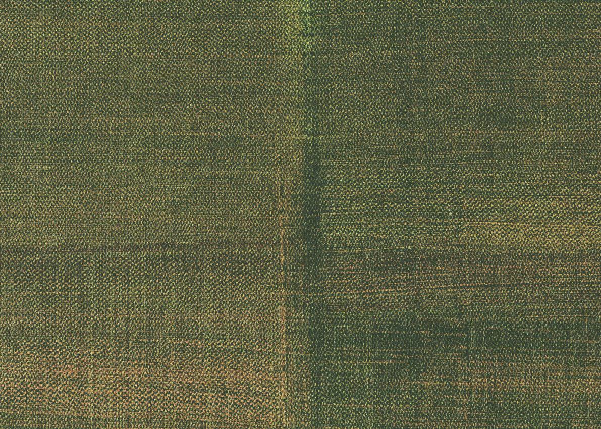 Colección de papel tapiz JV Denim   alvaluz.comColección de papel tapiz JV Denim   alvaluz.com