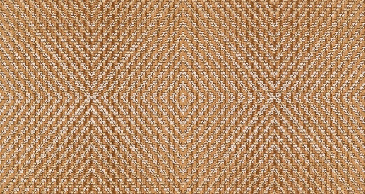 Colección Karin Sajon Paris - Grandeco Boutique - papel tapiz | alvaluz.comColección Karin Sajon Paris - Grandeco Boutique - papel tapiz | alvaluz.com