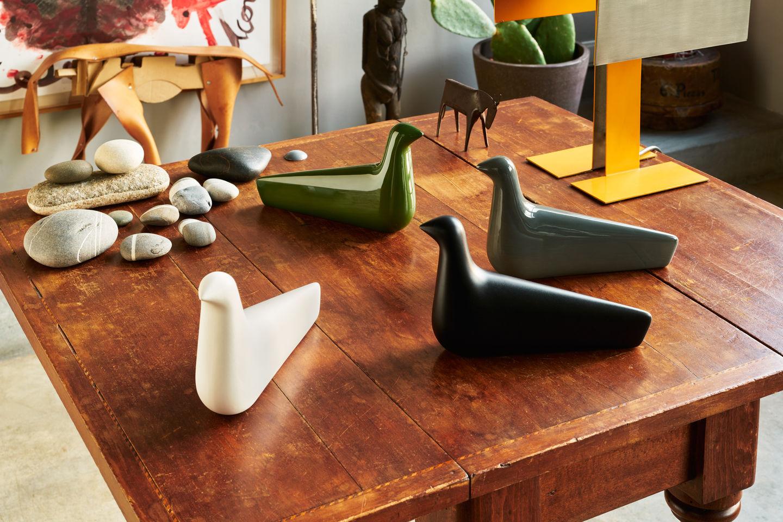 L'Oiseau cerámica | alvaluz.com