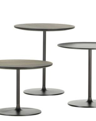 Occasional Low Table | alvaluz.com