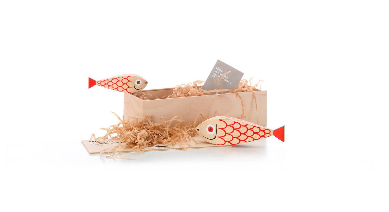 Slide 42 (fish)