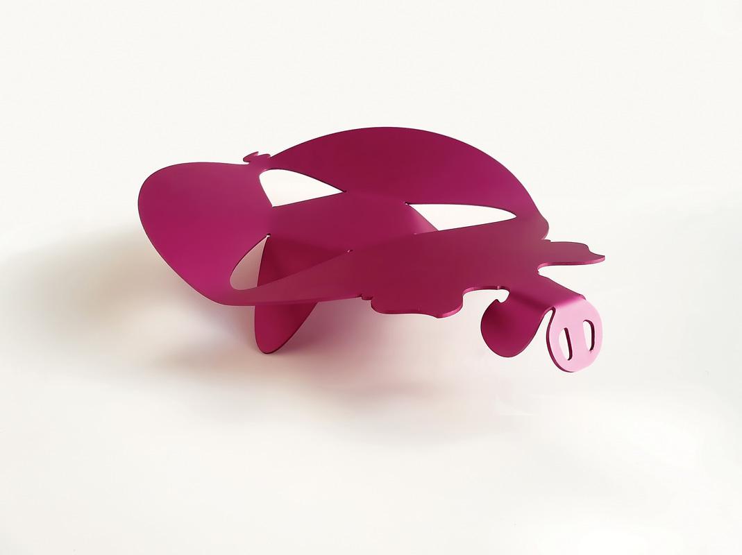 mulli-pot-rosa-CMYK-LRGB