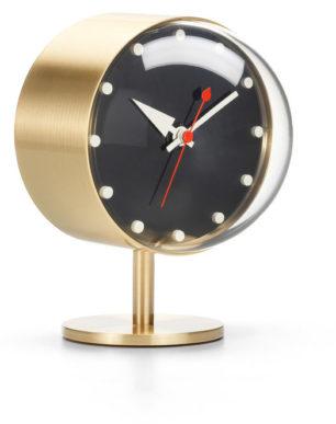 Vitra Desk Clocks - Night Clock | alvaluz.com