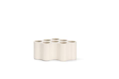 Nuage (céramique) | alvaluz.com