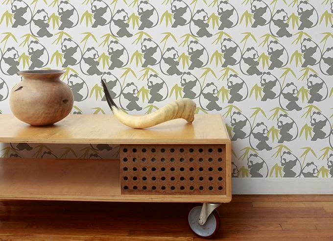 panda-citron