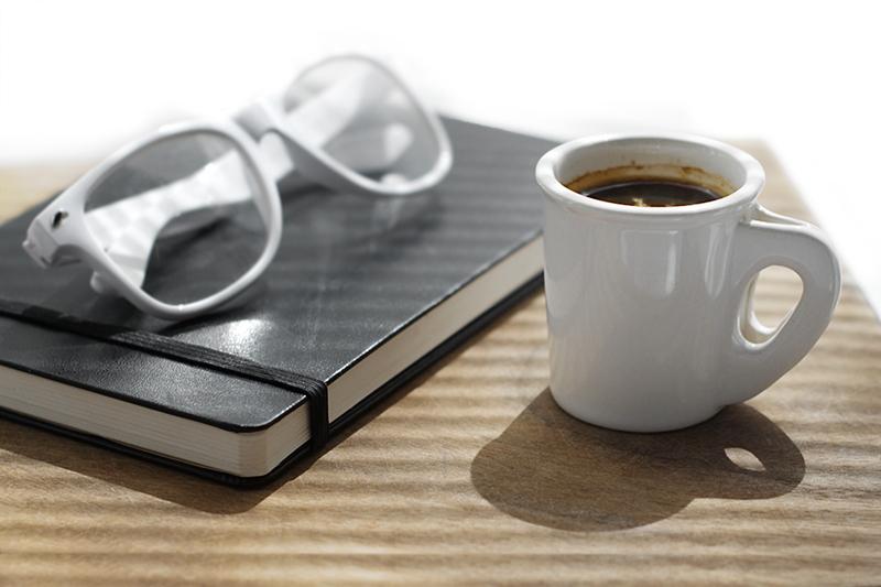 paper cup en mesa ch