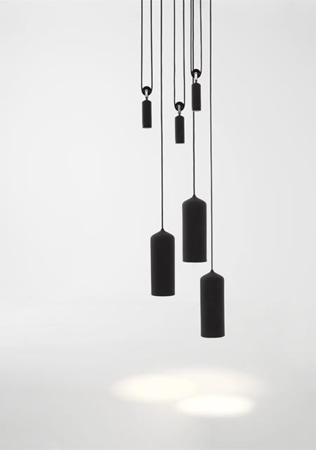 porceleinlamp 3