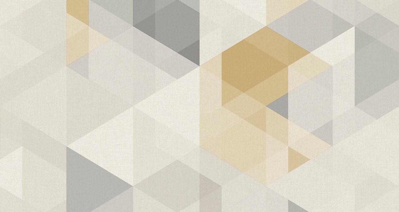 Colección de papel tapiz Perspectives by GranDeco | alvaluz.com