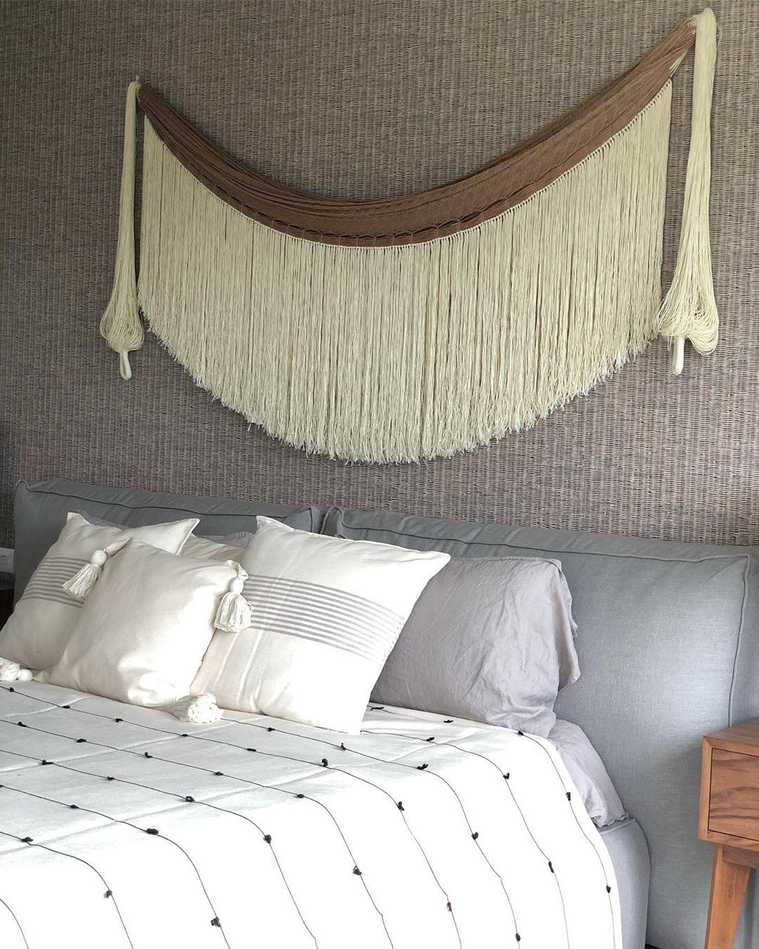 Departamento Airbnb Puntamita | alvaluz.com