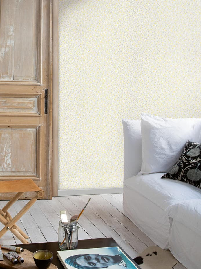 Painterly WallFashion by Grandeco | alvaluz.com