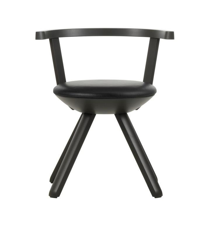 Rival Chair | alvaluz.com
