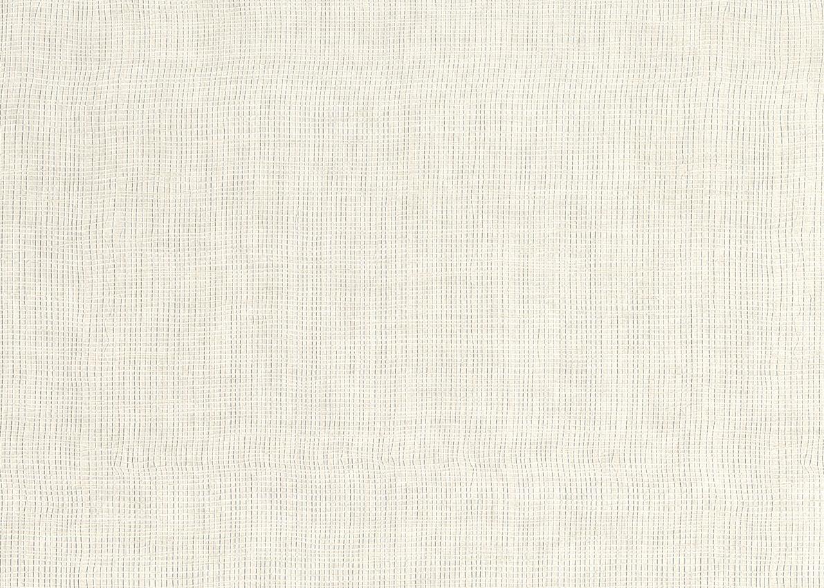 Colección de papel tapiz JV Shibori   alvaluz.com