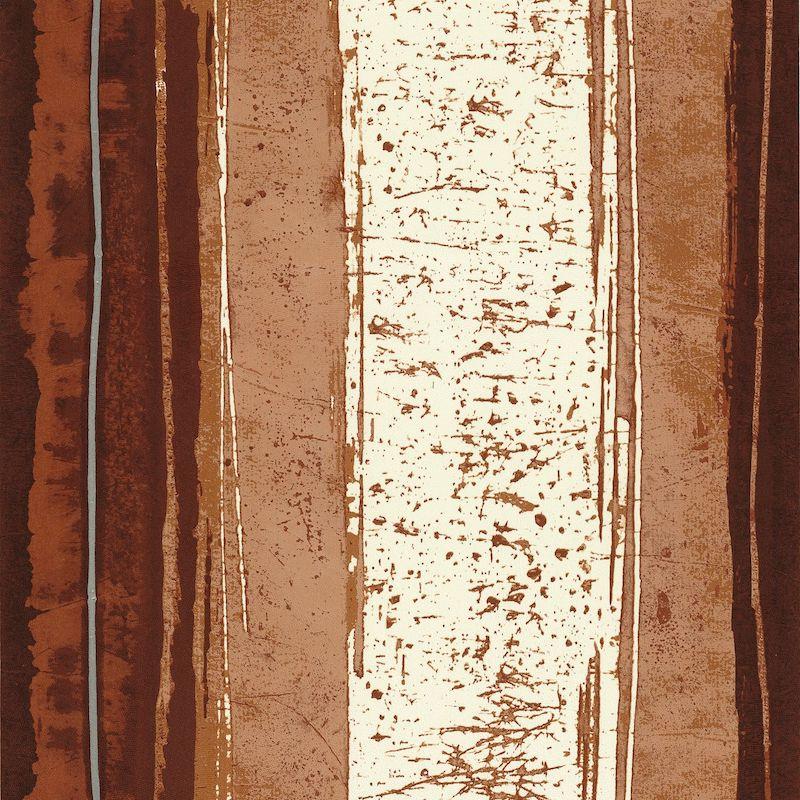 Estampe by Casamance | alvaluz.com