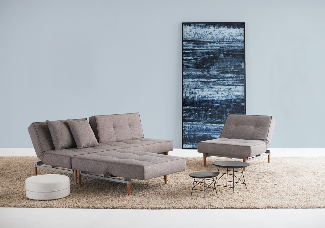 splitback-sofa-with-chair-light-styletto-wood-legs-521-mixed-dance-grey-inspiration