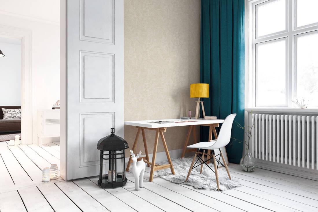 Colección de papel tapiz Absolutely Chic by Architects Paper | alvaluz.com