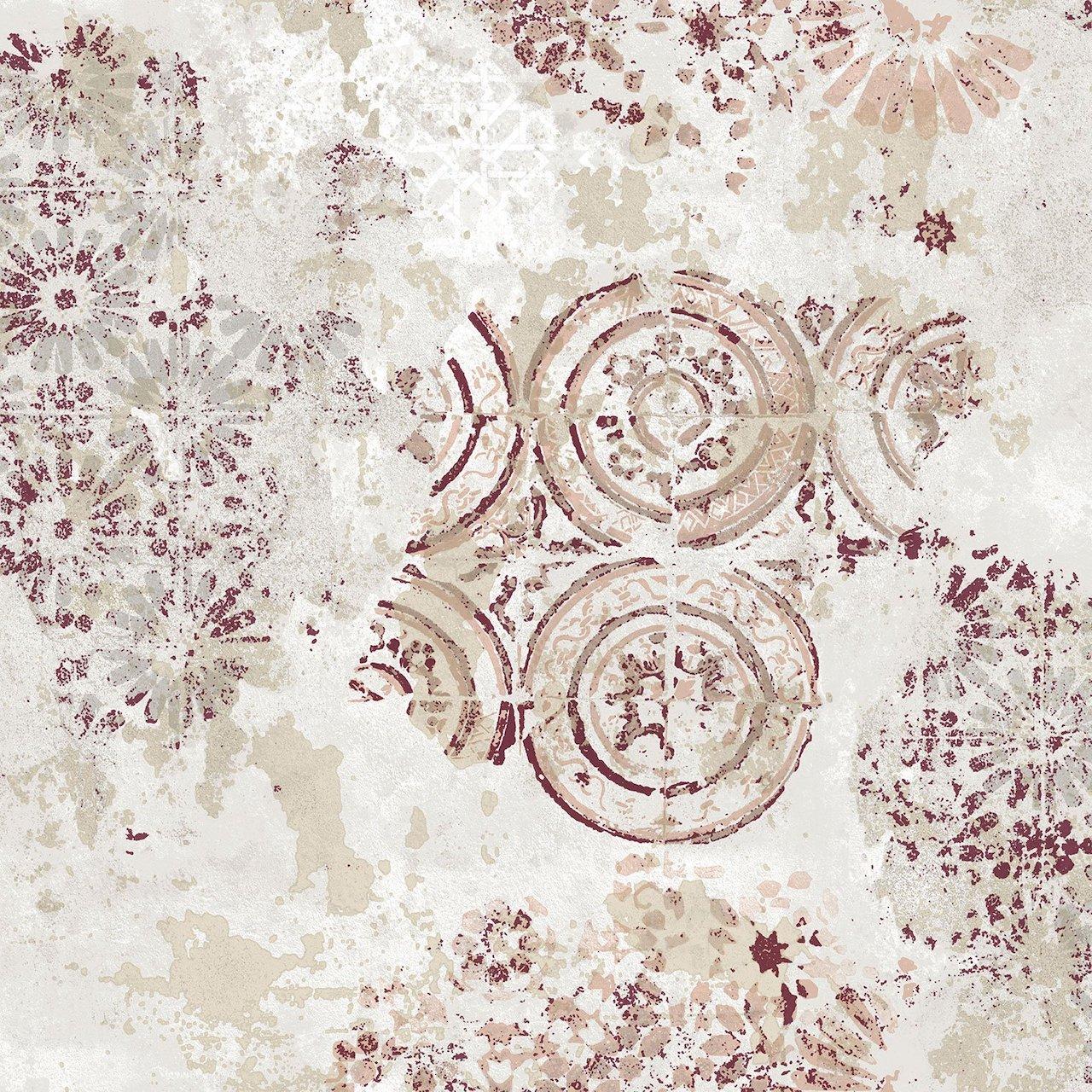 Colección de papel tapiz Zero by Cristiana Masi    alvaluz.com