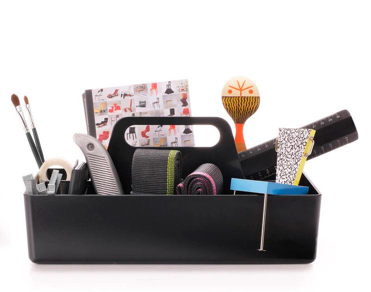 Toolbox de Arik Levy | alvaluz.com