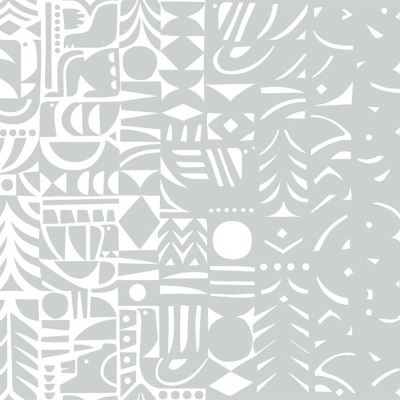 Marimekko Vol 5 wallpapers | alvaluz.com