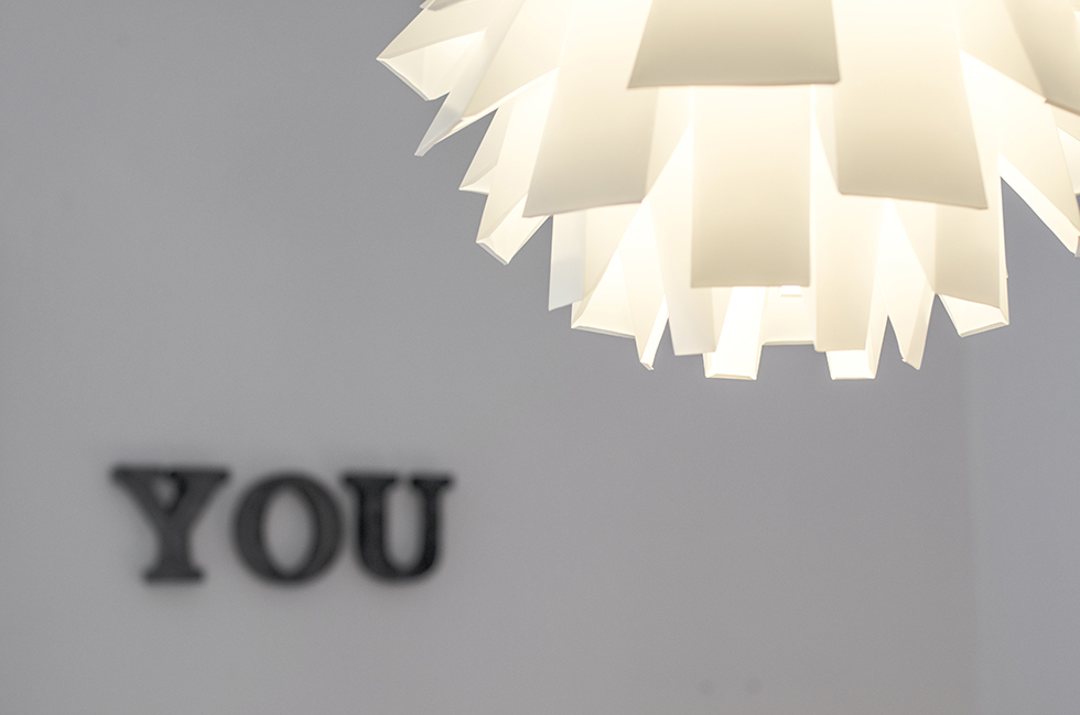 you-alta